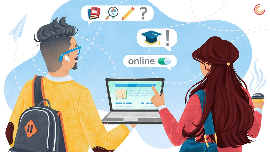 How to Create an Online Education Website Like Udemy or Coursera